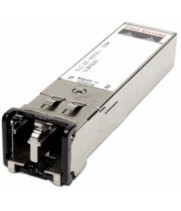 Модуль Cisco SFP-10G-LR-S
