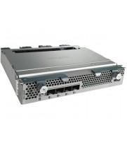 Модуль Cisco UCS-IOM-2204XP