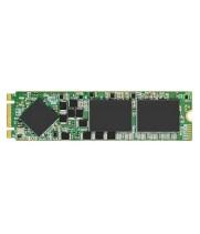 Жесткий диск Cisco UCS-M2-240GB