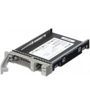 Жесткий диск Cisco UCS-SD100G0KA2-G