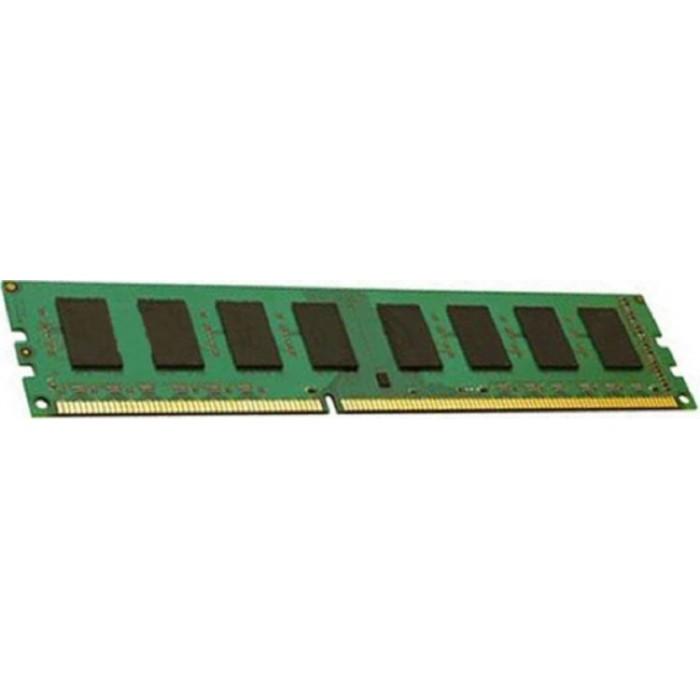 Модуль памяти Cisco UCS-MR-1X082RZ-A