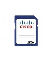 Модуль памяти Cisco UCS-SD-16G