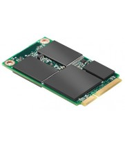 Жесткий диск Cisco SSD-MSATA-200G=