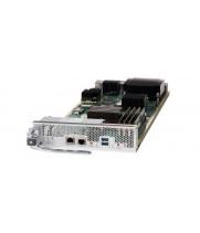 Модуль Cisco N77-SUP3E=