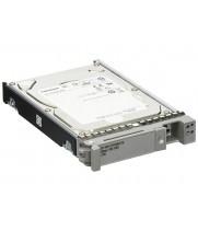 Жесткий диск Cisco UCS-HD18TB10KS4K