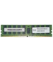 Модуль памяти Cisco UCS-ML-X64G4RS-H