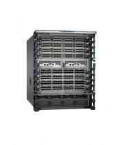 Шасси Cisco N77-C7718-FDK=