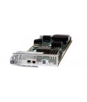 Модуль Cisco N77-SUP3E