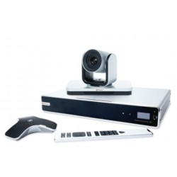 Система конференцсвязи Polycom 7200-64270-114