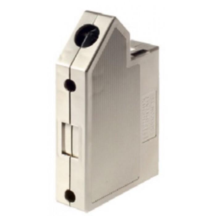 Кабель Polycom 2200-43228-001