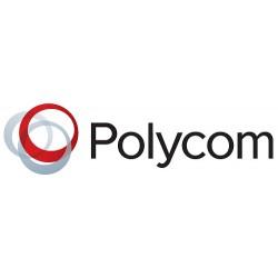Терминал Polycom 7200-64240-114
