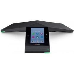 Система конференцсвязи Polycom 2200-66070-114