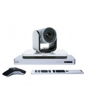 Система конференцсвязи Polycom 7200-64510-114