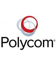 Кабель интерфейсный Polycom 2215-24725-001