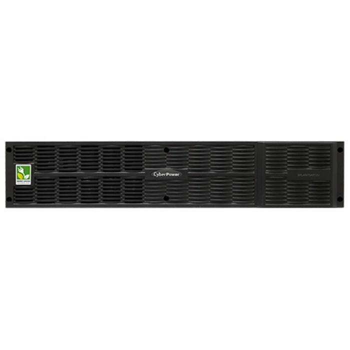 Батарейный блок CyberPower BPL48V75ART2U