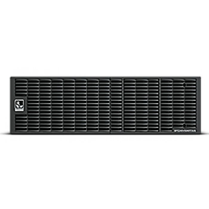 Батарейный блок CyberPower BPE240V50ART3US